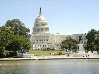 Capitol_DC_320x240