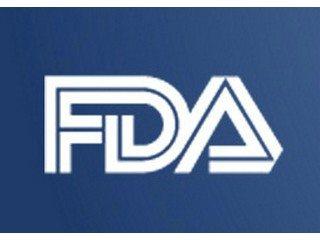 FDA_320x240