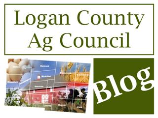 Logan_Ag._Council_Blog_