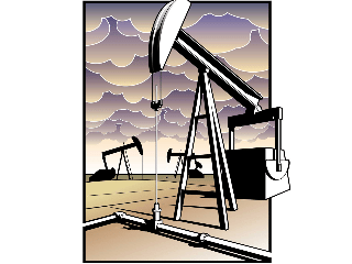 Oil_rig2
