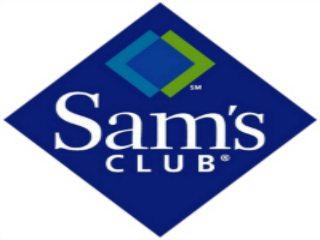 Sams-Club-Logo4