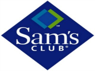 Sams-Club-Logo7