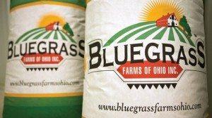 bluegrass_farms_1-19803dd278223eff220571eb29ba903d