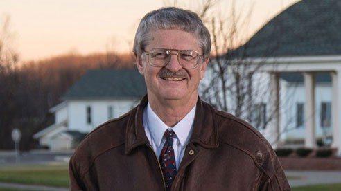 John Skala