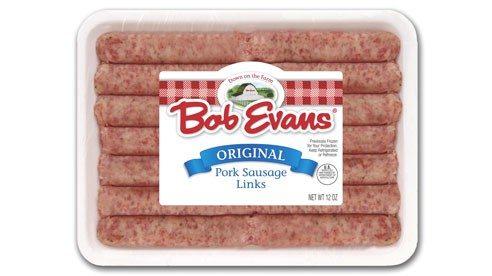 sausage_links_1-eab5f60fa25b994976d17f0aa9757350