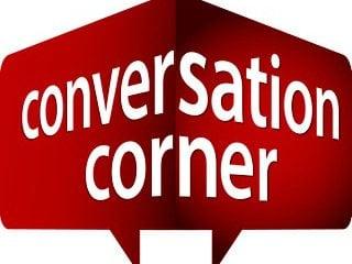 ConversationCorner_320x2406