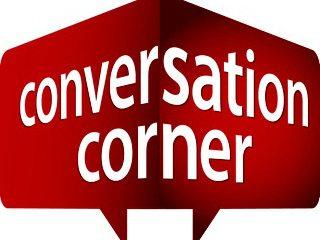 ConversationCorner_320x2409