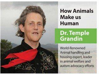 Dr._Temple_Grandin_1