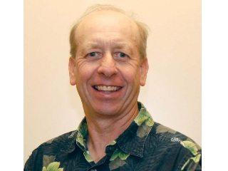 Daniel Bock