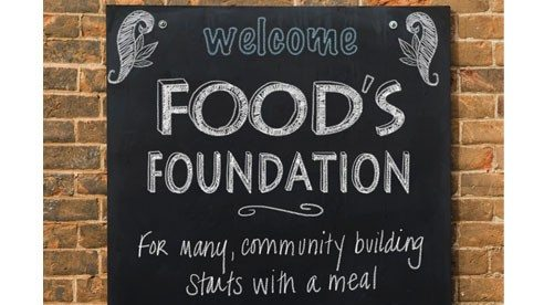 foods_foundation_1-262b50a5a043f35904bb0e425e3d963f
