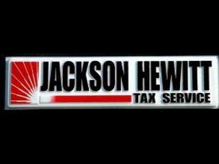 th_JacksonHewittTaxServiceFairfaxVA2