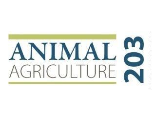 AnimalAg203