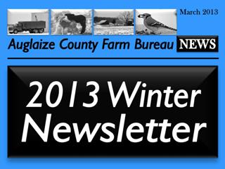 Auglaize_Newsletter2