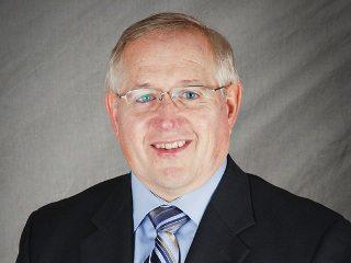 Larry Antosch