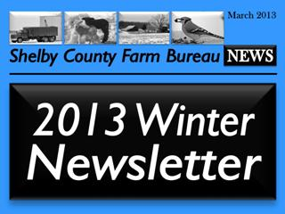 Shelby_Newsletter2