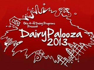 DairyPalooza_320x240