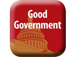 GoodGovernment_320x240