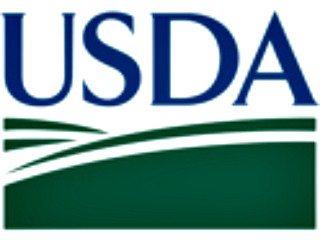 USDA_logo_320x240