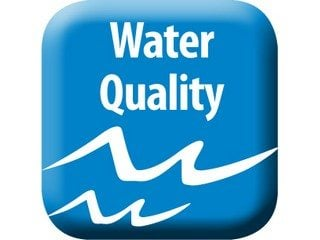 WaterQuality_320x240