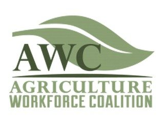 Farm Bureau is a part of The Agricultural Workforce Coalition.