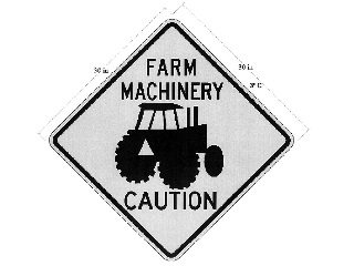 farm_sign_blog