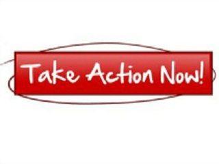 takeaction_enews1