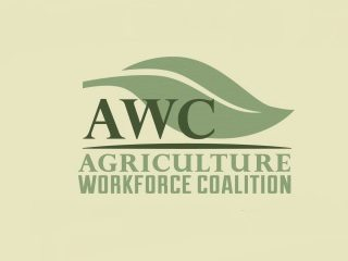 AWC_320x240