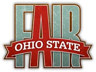 Travel with us to the Ohio State Fair
