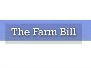 farmbill_320x240