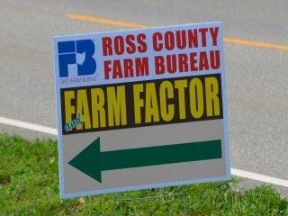 farmfactorsign