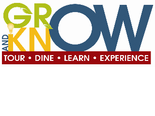 Grow_and_Know_logo