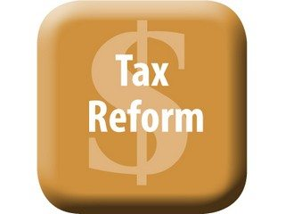TaxReform_320x2402