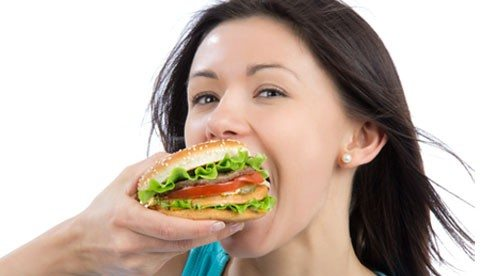 girl_eating_burger-df215aee8ca6d9d3f87818e63d6558c0