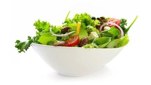 salad_in_bowl-fba09f323e80f5a5da42a40a7dcc1fdc