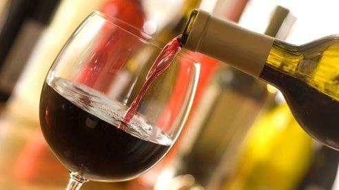 wine_pouring-fc6c5c3ac3433361120040e03d70903f