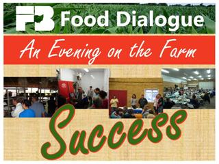 FoodDialogue_Success