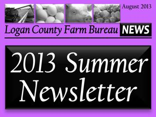 Logan_Summer_Newsletter