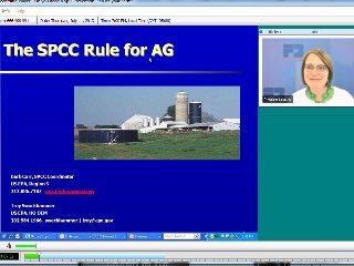Ohio Farm Bureau members can request a recording of this webinar via the form below.