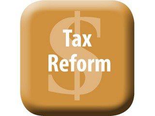 TaxReform_320x2403