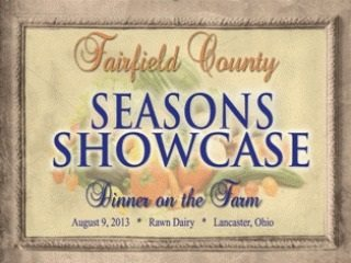 fairfield_seasons_showcase_320x240
