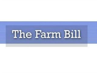 farmbill_320x2403