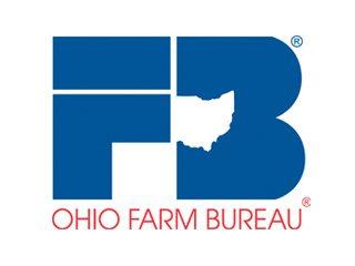 ofbf_logo_128
