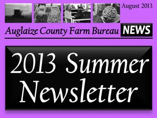 Auglaize_Summer_Newsletter
