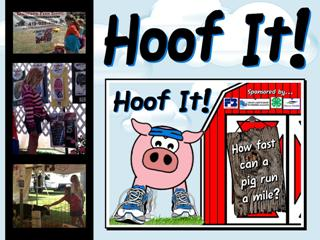 Hoof_It