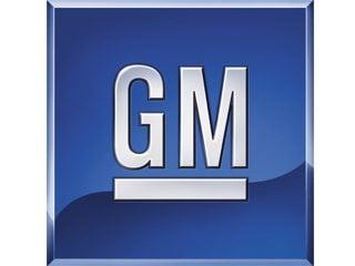 GM_320x240