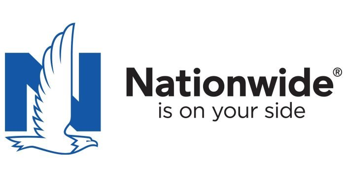 Nationwide Homeowners Insurance >> Nationwide Insurance Ohio Farm Bureau