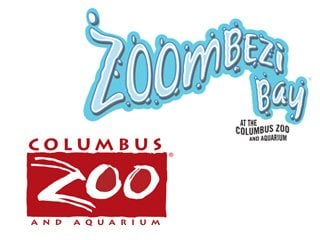 zoo_combined_2