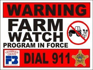 FarmWatchSign240x3202