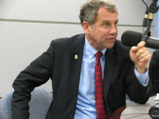 sherrod_brown_320x2401