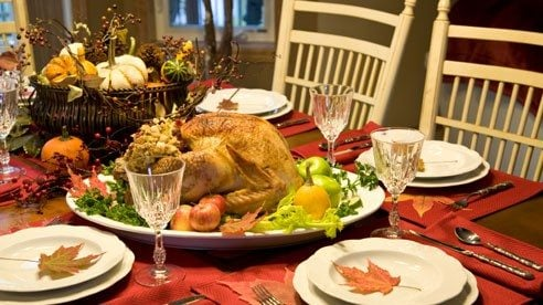 thanksgiving_table-388e21f28aaf73bd868246604046992d
